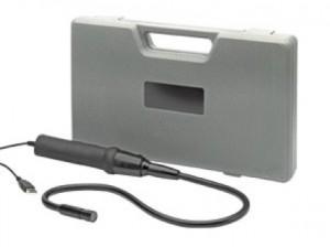 Endoskop01 (Mobile)
