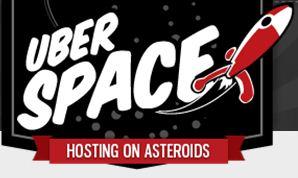 uberspace_logo