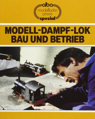 2014-12-23 22_24_41-Modell-Dampf-Lok - Bau und Betrieb_ Amazon.de_ Herbert Salzburg_ Bücher