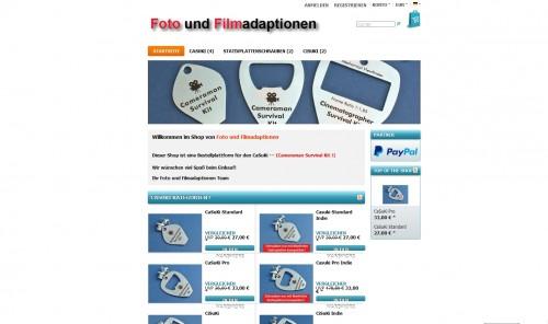 2015-06-20 15_02_51-Foto und Filmadaptionen Shop _ Der Onlineshop Foto und Film Zubehör