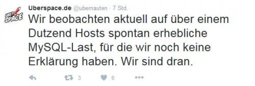 2015-12-09 22_05_23-Uberspace.de (@ubernauten) _ Twitter