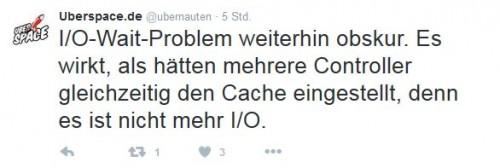 2015-12-09 22_05_35-Uberspace.de (@ubernauten) _ Twitter