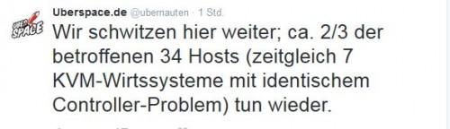 2015-12-09 22_05_59-Uberspace.de (@ubernauten) _ Twitter