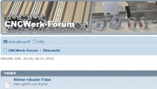 2016-01-06 20_30_41-CNCWerk-Forum - Übersicht