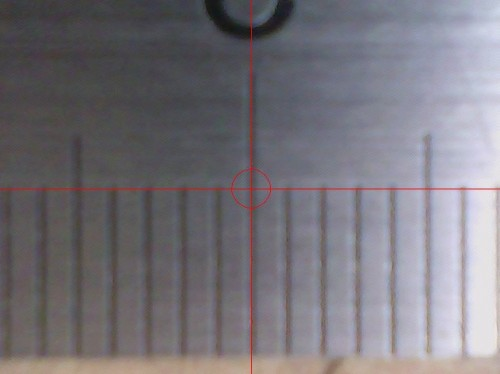 Camera 02