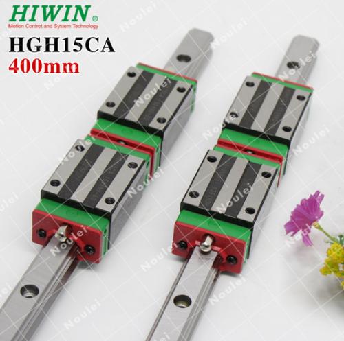 Hiwin 01