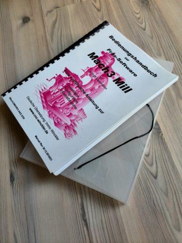 Mach3-Handbuch Winckler, deutsch 02 (Large)