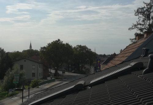 Mast in Sicht 02 (Drei, LTE-A) (Large)