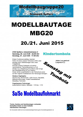 modellbautage-2015